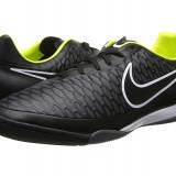 Pantofi sport barbati 203 Nike Magista Onda IC | Produs 100% original | Livrare cca 10 zile lucratoare | Aducem pe comanda orice produs din SUA - Adidasi barbati