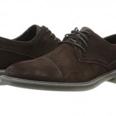 Pantofi barbati 240 Calvin Klein Upton | 100% original | Livrare cca 10 zile lucratoare | Aducem pe comanda orice produs din SUA