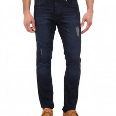 Blugi barbati 327 Calvin Klein Jeans Slim in RNR Blue   100% original   Livrare cca 10 zile lucratoare   Aducem pe comanda orice produs din SUA