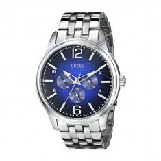 Ceas barbati 176 GUESS U0252G2 Analog Display Quartz Watch   100% original   Livrare cca 10 zile lucratoare   Aducem pe comanda orice produs din SUA - Ceas barbatesc