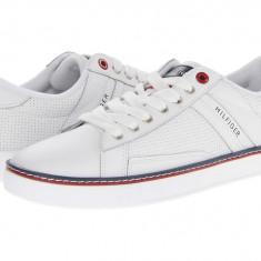 Adidasi barbati - Pantofi sport barbati 515 Tommy Hilfiger Kirkwood | 100% original | Livrare cca 10 zile lucratoare | Aducem pe comanda orice produs din SUA