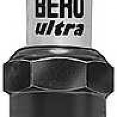 Bujii MERCEDES-BENZ 190 limuzina E 2.3-16 - BERU 0001645703