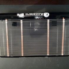 Radiator heatpipe, cooler pasiv vga, Arctic Cooling Accelero S1 Rev 2 - Cooler PC Arctic Cooling, Altul