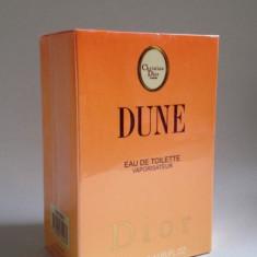 Dior Dune Eau de Toilette pentru femei 100 ml - replica calitatea A ++ - Parfum femeie Christian Dior, Apa de toaleta