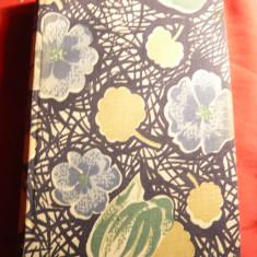 Cezar Petrescu - Oras Patriarhal vol. II - Prima Ed. 1932 - Roman