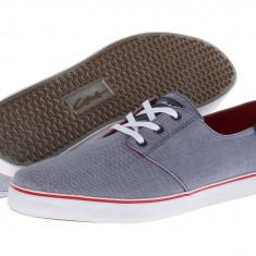 Pantofi sport barbati Circa Crip   100% originali   Livrare cca 10 zile lucratoare   Aducem pe comanda orice produs din SUA - Adidasi barbati