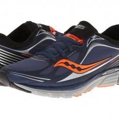 Pantofi sport barbati Saucony Kinvara 5 Flex Shell   100% originali   Livrare cca 10 zile lucratoare   Aducem pe comanda orice produs din SUA - Adidasi barbati