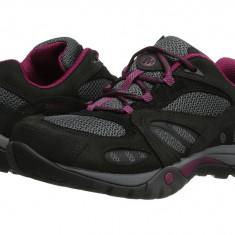 Pantofi sport femei Merrell Azura | 100% originals | Livrare cca 10 zile lucratoare | Aducem pe comanda orice produs din SUA - Adidasi dama