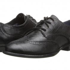 Pantofi dama - Pantofi femei Dr. Scholl's Zen | 100% originals | Livrare cca 10 zile lucratoare | Aducem pe comanda orice produs din SUA