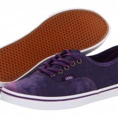 Pantofi sport barbati Vans Authentic™ Lo Pro | 100% originali | Livrare cca 10 zile lucratoare | Aducem pe comanda orice produs din SUA - Adidasi barbati