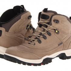 Boots femei ECCO Sport Torre Semi Mid GTX® | 100% originals | Livrare cca 10 zile lucratoare | Aducem pe comanda orice produs din SUA - Cizme dama
