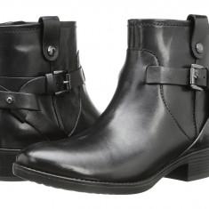 Boots femei Geox D Felicity 6   100% originals   Livrare cca 10 zile lucratoare   Aducem pe comanda orice produs din SUA - Cizme dama