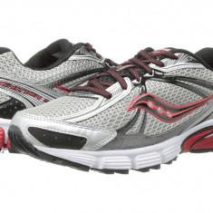 Pantofi sport barbati Saucony Grid Ignition 5   100% originali   Livrare cca 10 zile lucratoare   Aducem pe comanda orice produs din SUA - Adidasi barbati