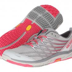 Pantofi sport femei Merrell Bare Access Arc 3 | 100% originals | Livrare cca 10 zile lucratoare | Aducem pe comanda orice produs din SUA - Adidasi dama