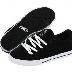 Pantofi sport barbati Circa Lopez 50   100% originali   Livrare cca 10 zile lucratoare   Aducem pe comanda orice produs din SUA - Adidasi barbati