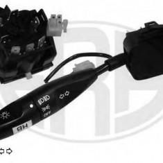 Bloc lumini - Comutator coloana directie DAEWOO CIELO 1.5 - ERA 440420
