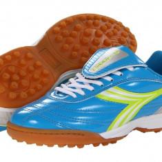 Pantofi sport femei Diadora Evento ID   100% originals   Livrare cca 10 zile lucratoare   Aducem pe comanda orice produs din SUA - Adidasi dama