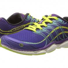Pantofi sport femei Merrell Allout Flash | 100% originals | Livrare cca 10 zile lucratoare | Aducem pe comanda orice produs din SUA - Adidasi dama