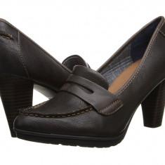 Pantofi dama - Pantofi cu toc femei Dr. Scholl's Kendrix | 100% originals | Livrare cca 10 zile lucratoare | Aducem pe comanda orice produs din SUA