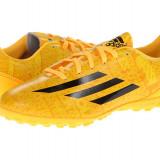 Pantofi sport barbati adidas F10 TF – Messi | 100% originali | Livrare cca 10 zile lucratoare | Aducem pe comanda orice produs din SUA