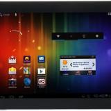 Tableta Evolio Aria 9.7 inch, 4 Gb, Wi-Fi