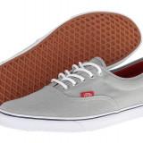 Pantofi sport barbati Vans LPE | 100% originali | Livrare cca 10 zile lucratoare | Aducem pe comanda orice produs din SUA