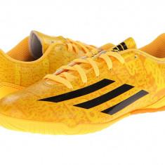 Adidasi barbati - Pantofi sport barbati adidas F10 IN – Messi | 100% originali | Livrare cca 10 zile lucratoare | Aducem pe comanda orice produs din SUA