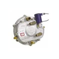 Instalatie GPL Brc Bristol carburatie, Dacia, NOVA - [1996 - 2003], Cilindric, 34 litri