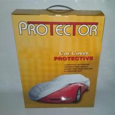 Prelata Auto - Prelata husa auto compatibila: Seat Leon