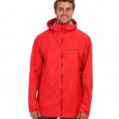 Geaca barbati Columbia EvaPOURation™ Jacket - Tall | Produs100% original | Livrare cca 10 zile lucratoare | Aducem pe comanda orice produs din SUA