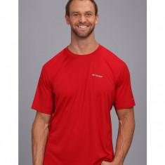 Barbati Columbia Big & Tall Zero Rules™ S/S Shirt   Produs100% original   Livrare cca 10 zile lucratoare   Aducem pe comanda orice produs din SUA - Camasa barbati