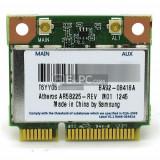 +3384 Modul wireless Atheros Samsung N270