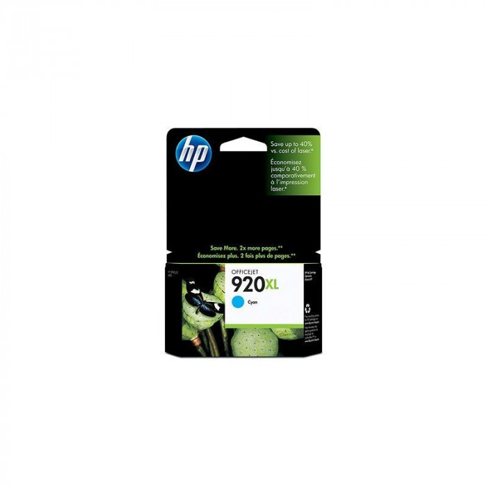 Hp officejet 7000-e809a driver download.