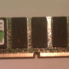 Memorie Ram SDRAM 133 256 Mb