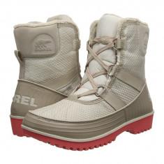 Boots femei SOREL Tivoli II | 100% originali | Livrare cca 10 zile lucratoare | Aducem pe comanda orice produs din SUA - Cizme dama