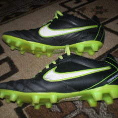 Adidasi barbati - Adidasi crampoane Nike