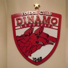 Emblema Dinamo