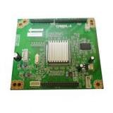 Apex LD4077M Digital Board 1204H0720, CV6M30L-A #S81441 LED Tv - Piese TV