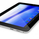 Vand Tableta Allview 2 Speed Quad 8GB Android 4.2, memorie DDR3, Procesor Cortex A7, 8 inch