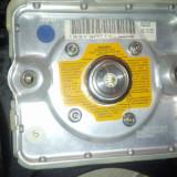Vand/schimb Airbag volan Peugeot 406 1999