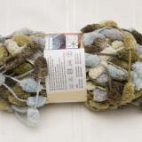 Fire tricotat / crosetat GNOCCHI