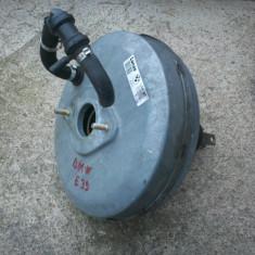 Tulumba Frana Bmw E39 ( Seria 5 ) motor 2000 benzina, 5 (E39) - [1995 - 2003]