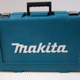Cutie transport pentru Makita BFR550RFE