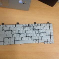 Tastatura Compaq C500 A24.10 - Tastatura laptop
