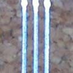 Tranzistor BC640 - B, PNP