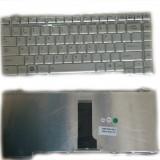 Tastatura Toshiba Satellite A200, A205, A210, A215, L300, L300D, L305, L305D, M300, A300, A300D, A305, A305D - Tastatura laptop