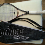 Prince exo tour team - Racheta tenis de camp, Adulti