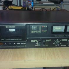 Deck audio - Tape Deck Telefunken HC 100hifi