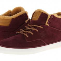 Pantofi sport barbati 277 DC Comrade Mid LE | 100% originali | Livrare cca 10 zile lucratoare | Aducem pe comanda orice produs din SUA - Adidasi barbati Dc Shoes