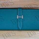 Portofel dama tip plic - model nr 3 - produs NOU - LICHIDARE STOC -geanta